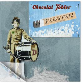 StadtSicht Zürich 013d, Toblerone 001