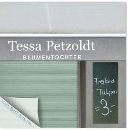 StadtSicht Hamburg 012b, Blumentochter 001