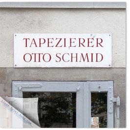StadtSicht Zürich 026c, Otto Schmid 001
