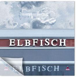 StadtSicht Hamburg 016a, Elbfisch 001