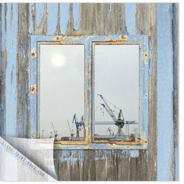 StadtSicht Hamburg 028d, Fenster 002