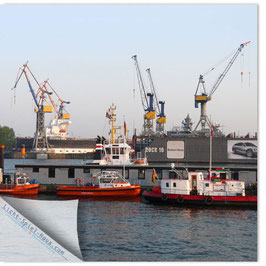 StadtSicht Hamburg 042a, Dock 10 001
