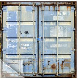 StadtSicht Hamburg 048c, Container 202