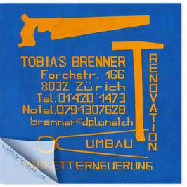 StadtSicht Zürich 029b, Tobias Brenner 004