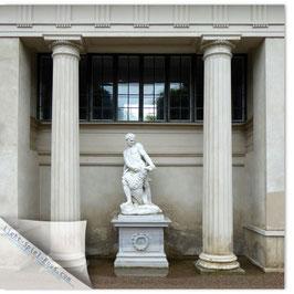 StadtSicht Kopenhagen, Herkulespavillonen 001