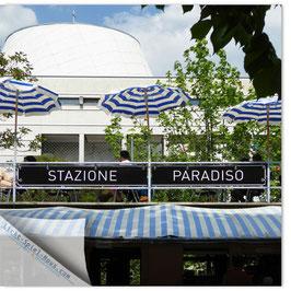 StadtSicht Zürich 102d, Stazione Paradiso 001