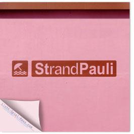 StadtSicht Hamburg 033a, Strand Pauli 001