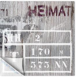 StadtSicht Hamburg 009c, Heimat 001