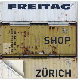 StadtSicht Zürich 106b, Freitag 003