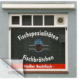 StadtSicht Hamburg 037b, Fischbrötchen 001