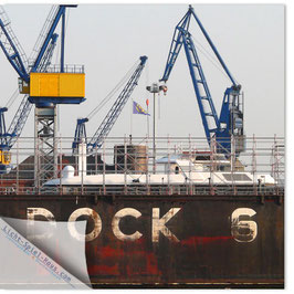 StadtSicht Hamburg 022a, Dock 6 001