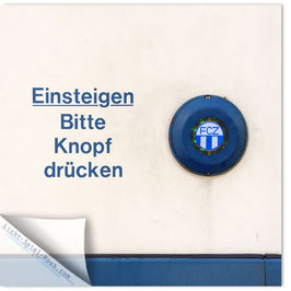 StadtSicht Zürich 090d, FCZ bitte einsteigen 001