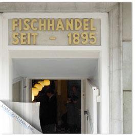 StadtSicht Hamburg 026b, Fischhandel 001