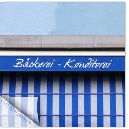 StadtSicht Zürich 045a, Bäckerei 001