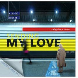 ZRH Sending my Love 04