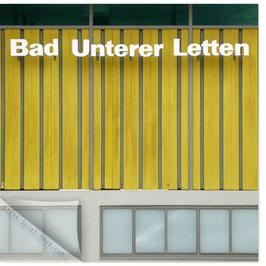 StadtSicht Zürich 132d, Bad Oberer Letten 001