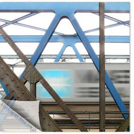 StadtSicht Hamburg 041c, Maersk 001