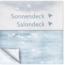 StadtSicht Hamburg 008b, Sonnendeck 001