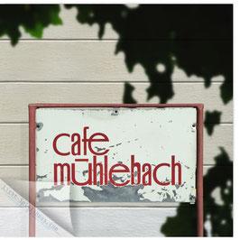 StadtSicht Zürich 127c, Cafe Mühlebach 001