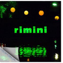 StadtSicht Zürich 035a, Rimini Männerbadi 001