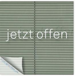 StadtSicht Zürich 008d, jetzt offen 001