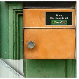 StadtSicht Zürich 091a, ole ole Bar 001