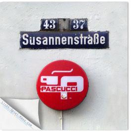 StadtSicht Hamburg 005b, Susannenstrasse 001