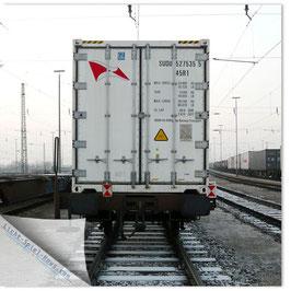 StadtSicht Hamburg 041d, Hamburg Süd Wagon 001