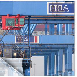 StadtSicht Hamburg 038c, HHLA 001