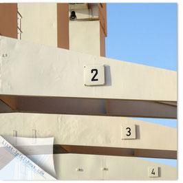 StadtSicht Hamburg 040b, Elbphilharmonie Kräne 005
