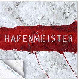 StadtSicht Hamburg 028b, Hafenmeister 001