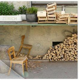 StadtSicht Zürich 132c, Restaurant Rosso 006