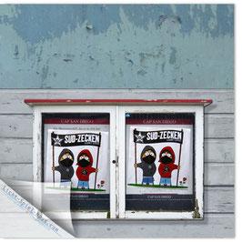 StadtSicht Hamburg 044b, Süd Zecken St. Pauli 001