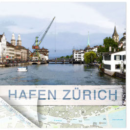 ZRH Hafen Zürich 001e