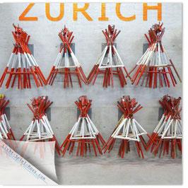 StadtSicht Zürich 088d, Werkhof 001