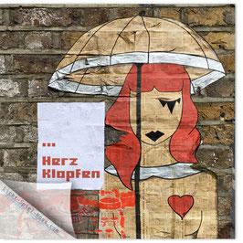 StadtSicht Zürich 107a, Herzklopfen 003