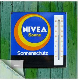 StadtSicht Hamburg 021a, Nivea Sonne 001