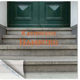 StadtSicht Hamburg 039a, Kaufhaus Hamburg 001