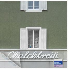 StadtSicht Zürich 138b, Chalchbreiti 002