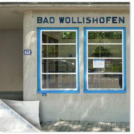 StadtSicht Zürich 098d, Bad Wollishofen 001