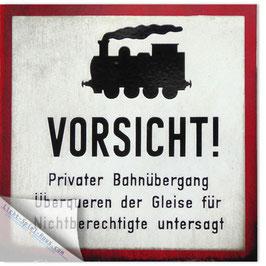 StadtSicht Hamburg 028c, Bahnübergang 001