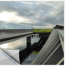 StadtSicht Kopenhagen, Inderhavnsbroen 002