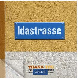 StadtSicht Zürich 130c, Idastrasse 002