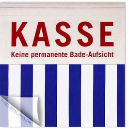 StadtSicht Zürich 025a, Kasse Badi Enge 001