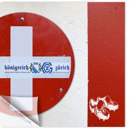 StadtSicht Zürich 048c, GCZ Königreich 002