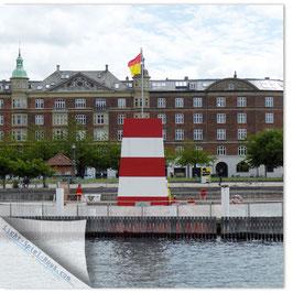 StadtSicht Kopenhagen, Havnebadet Islands Brygge 001