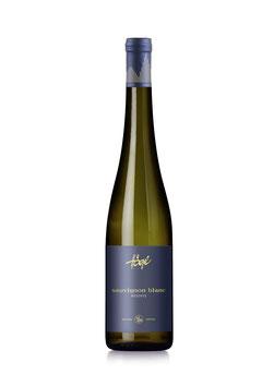 0,75l Sauvignon Blanc Reserve 2017