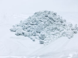 Titandioxid Weiß