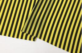 OK15-e020-070-204-yellowblack