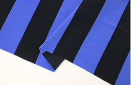 OK15-9430-blue